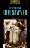 Tom Sawyer The Adventures of - Mark Twain