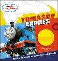 Tomášův expres - HIT