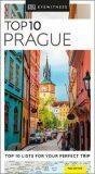 Top 10 Prague : 2020 - neuveden