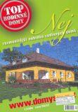 TOP Rodinné domy 2/2006 -