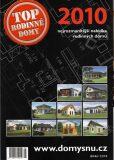 Top Rodinné domy 2010 - Stavebnice RD