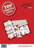 Top Rodinné domy 2012 - Stavebnice RD