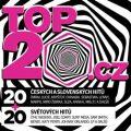 TOP20.CZ 2020/2 - Různí interpreti