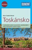 Toskánsko/DUMONT nová edice - Nezel Nana Claudia