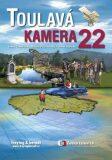 Toulavá kamera 22 - Marek Podhorský