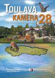 Toulavá kamera 28 - Iveta Toušlová, ...