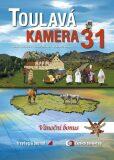 Toulavá kamera 31 - Iveta Toušlová, ...