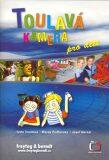 Toulavá kamera pro děti - Iveta Toušlová, ...