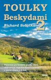 Toulky Beskydami 2 - Richard Sobotka