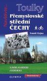Přemyslovské střední Čechy - Tomáš Hejna