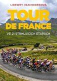 Tour de France - Lidewey van Noord