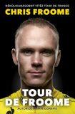 Tour de Froome - David Walsh, Chris Froome