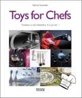 Toys for Chefs - Farameh