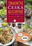 Tradiční česká kuchyně - Viktor Faktor, ...