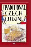 Traditional Czech Cuisine / Tradiční česká kuchyně - Viktor Faktor