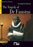 Tragedy of Dr Faustus + CD - Kenneth Brodey,  James Butler, ...