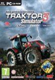 Traktor 3 - Game shop