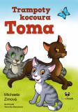 Trampoty kocoura Toma - Veronika Balcarová, ...