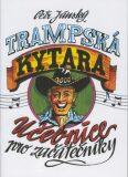 Trampská kytara - Petr Jánský