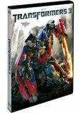 Transformers 3. - MagicBox