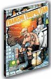 Transmetropolitan 10: Naposled - Ellis Warren, Darick Robertson