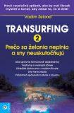 Transurfing 2 - Vadim Zeland