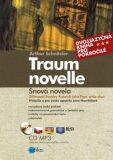 Snová novela Traumnovelle - Jana Navrátilová