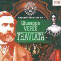 Traviata - Giuseppe Verdi