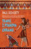 Travič zPtahova chrámu - Paul Doherty