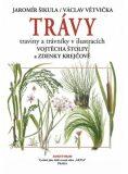 Trávy - Václav Větvička, ...