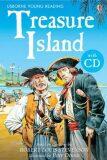 Treasure Island - Angela Wilkesová