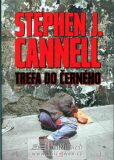 Trefa do černého - Stephen J. Cannell