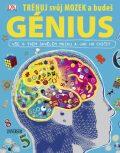 Trénuj svůj mozek a budeš génius - John Woodward