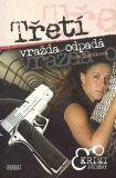 Třetí vražda odpadá - Zora Beráková