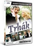 Trhák - bohemia motion pictures