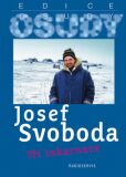 Tři inkarnace - Josef Svoboda