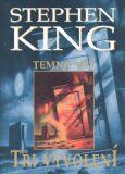 Tři vyvolení - Stephen King