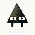 Triangle - Jon Klassen, Mac Barnett