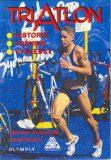 Triatlon - Jaroslav Formánek, ...