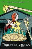 Tribunova kletba (SPQR VII) - John Maddox Roberts