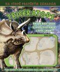 Triceratops - Dennis Schatz