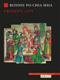 Trident 1475 - Ronnie Po-Chia Hsia