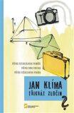 Třikrát zločin - Jan Klíma