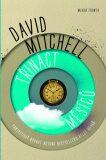 Třináct měsíců - David Mitchell