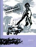 Třináctý měsíc - Erich Kästner, ...