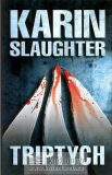 Triptych - Karin Slaughter