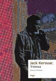 Tristessa - Jack Kerouac
