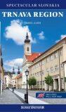 Trnava region Travel guide -