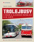 Trolejbusy - Martin Harák