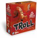 Troll - REXhry